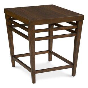 Vero End Table