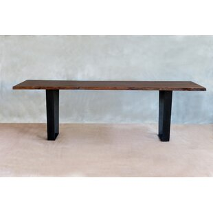 Segovia Dining Table Masaya & Co