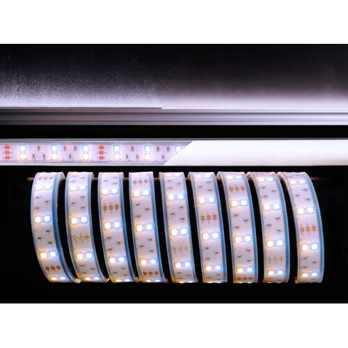 LED 300cm Under Cabinet Tape Light Deko Light