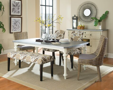 modern contemporary dining room furniture. Traditional Dining Room Design Ideas  Wayfair