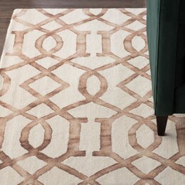 Shop rugs by shape you 39 ll love wayfair for Best store to buy rugs