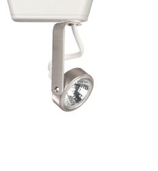 Best Reviews Track Head By WAC Lighting
