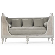 Winni Daybed by Zentique Inc.