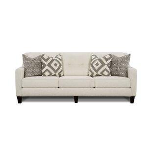 Latitude Run Seegmiller Sofa