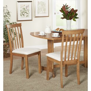 Suzan Side Chair (Set of 2)