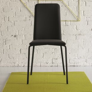 YumanMod Gigi Upholstered Dining Chair