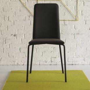 YumanMod Gigi Upholstered Dining Chair