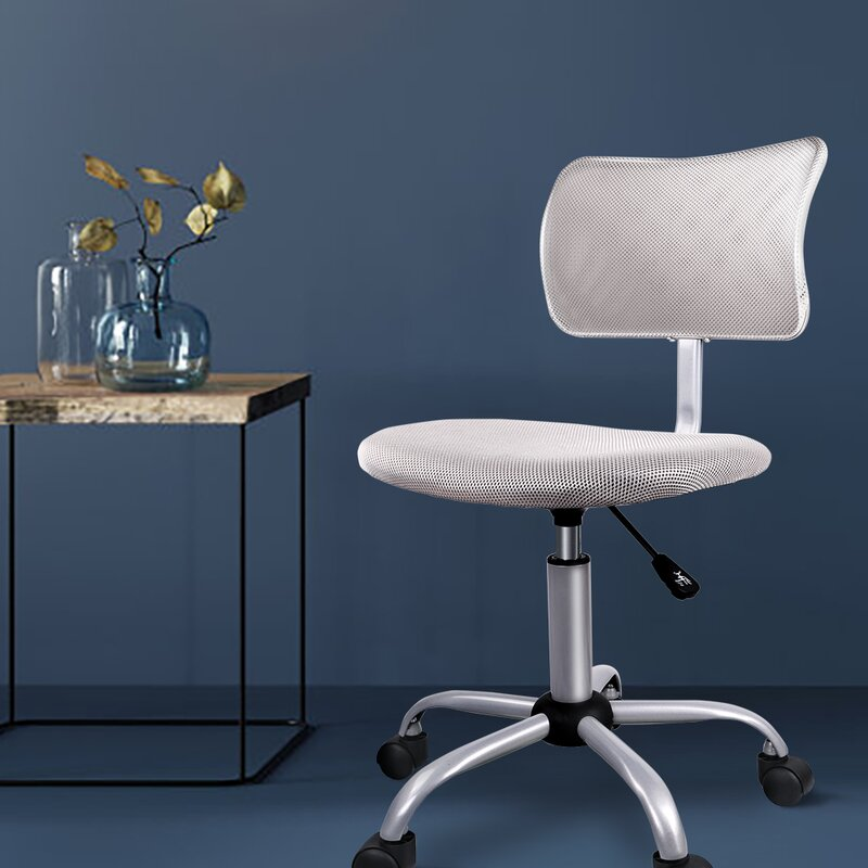 Latitude Run® Adrey Task Chair & Reviews | Wayfair