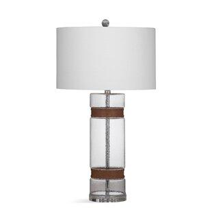 Warba 30 Table Lamp