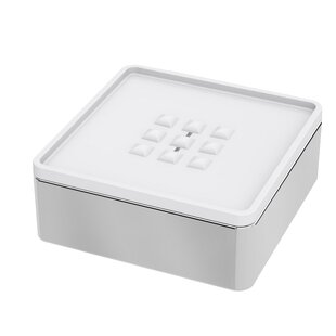 ZEN Design One Soap Dish