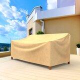 Brilliant Waterproof Pet Sofa Covers Wayfair Machost Co Dining Chair Design Ideas Machostcouk