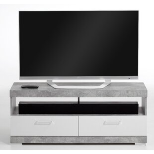 Haygashen TV Stand For TVs Up To 50