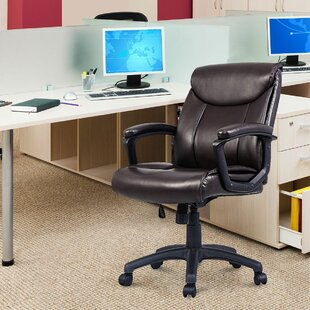 Striegel Executive Chair