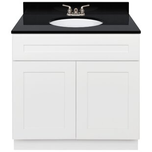 Stockwood 36 Single Bathroom Vanity Set by Winston Porter