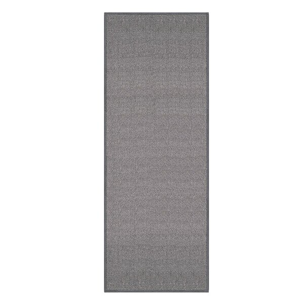 Rugs Without Rubber Backing Wayfair
