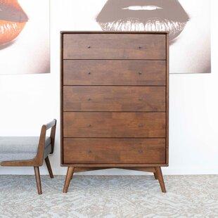 Tall Corrigan Studio Dressers Chests You Ll Love In 2021 Wayfair
