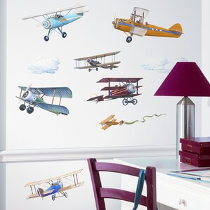 Wall Decals Youll Love Wayfair - Truck window decals   how to purchase and get a great value safely