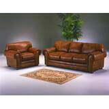 https://secure.img1-fg.wfcdn.com/im/23020746/resize-h160-w160%5Ecompr-r70/1813/1813765/winchester-leather-configurable-living-room-set.jpg