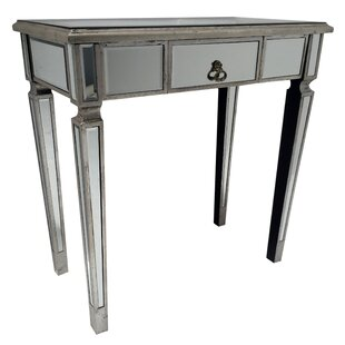 Review Ryley Console Table