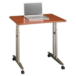 series c laptop stand