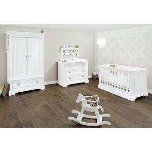 Bilder Babyzimmer babyzimmer sets wayfair de
