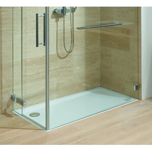 superplan xxl shower tray - Shower Bases
