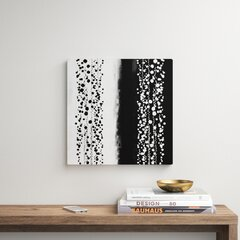 Modern Geometric Wall Art Allmodern