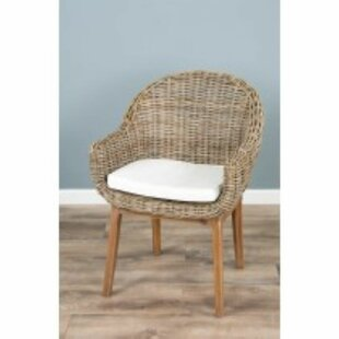 Painswick Upholstered Dining Chair By Bay Isle Home
