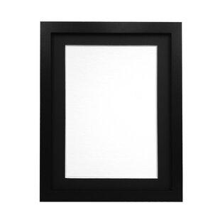 166bd62318ef Quickview. Beech. Black. Oak. White. Silver
