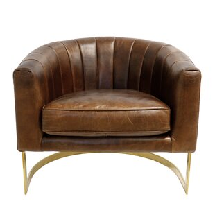 Vicenza Barrel Chair