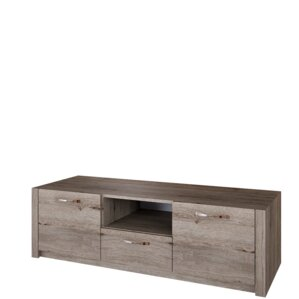 Fulford 57.7? TV Stand by Brayden Studio