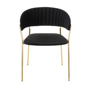 Danielburnham Upholstered Dining Chair (S..
