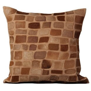 Dymalor Throw Pillow