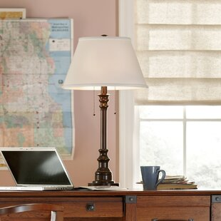 Living room table lamps wayfair search results for living room table lamps mozeypictures Choice Image
