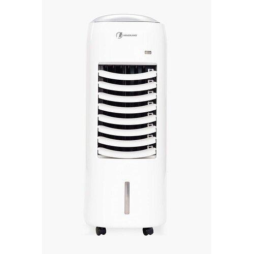 Mobile Evaporative Portable Air Conditioner with Remote HAVERLAND