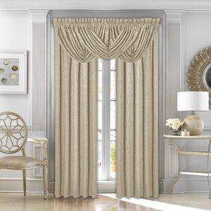 Regent Court Curtains Home Image Ideas
