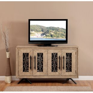 Arria TV Stand for TVs up to 65