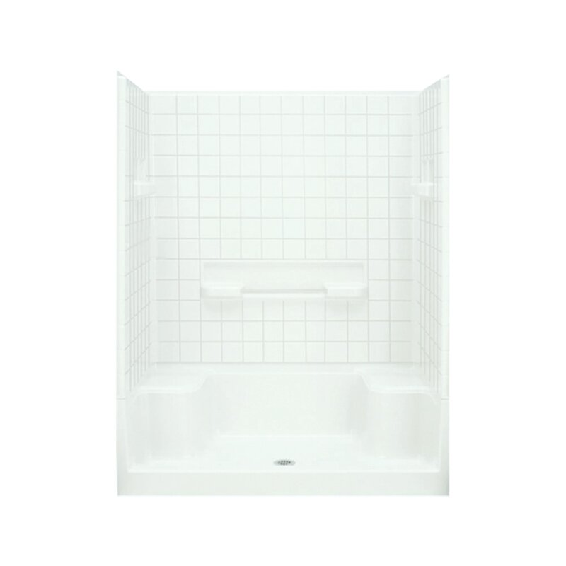 10 Best Shower Kits- Top Picks and Reviews on The Market