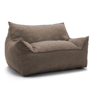 Bean Bag Sofa ByGreyleigh