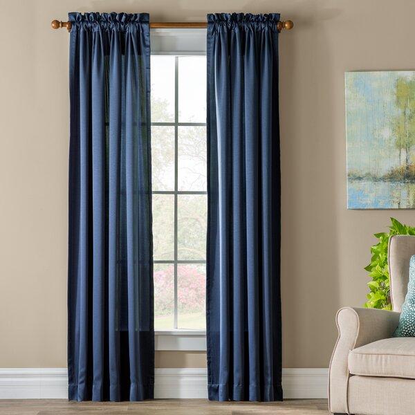 Cheap Curtains | Wayfair