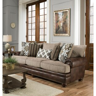 Bergin Sofa by Fleur De Lis Living Cool