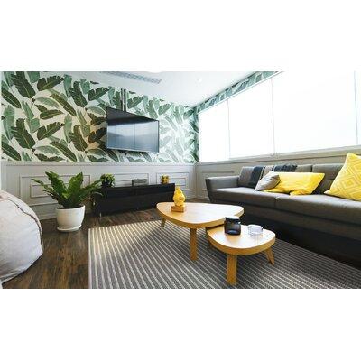 Property Brothers Rugs Wayfair