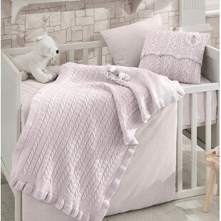 Mother & Kids Confident Ups Free 5 Pieces Baby Bed Linen For Children 3d Brand Baby Crib Bedding Set Quilt Sheet Bumper Bed Skirt Included New Varieties Are Introduced One After Another