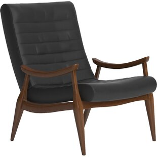Amazing Leather Accent Chairs Model