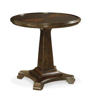 Proximity End Table by Birch Lane?