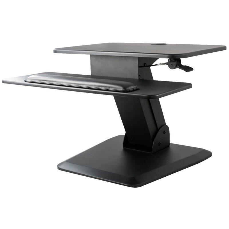 height adjustable standing desk - Height Adjustable Standing Desk