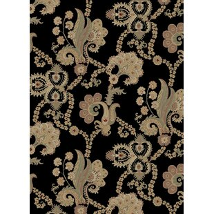 Casual Elegance Rug Wayfair
