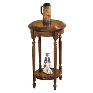 Telephone Table By Astoria Grand