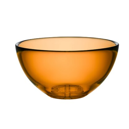 Luxury Serving Bowls Perigold