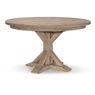 Monteverdi Dining Table by Rachael Ray Home